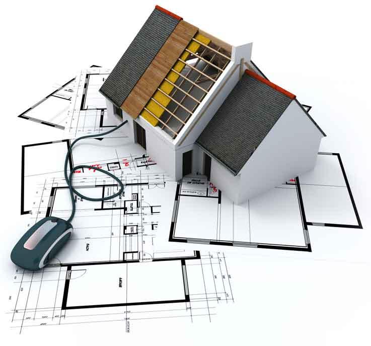 Impresa edile VG costruzioni Milano si occupa di costruzioni edili a Milano